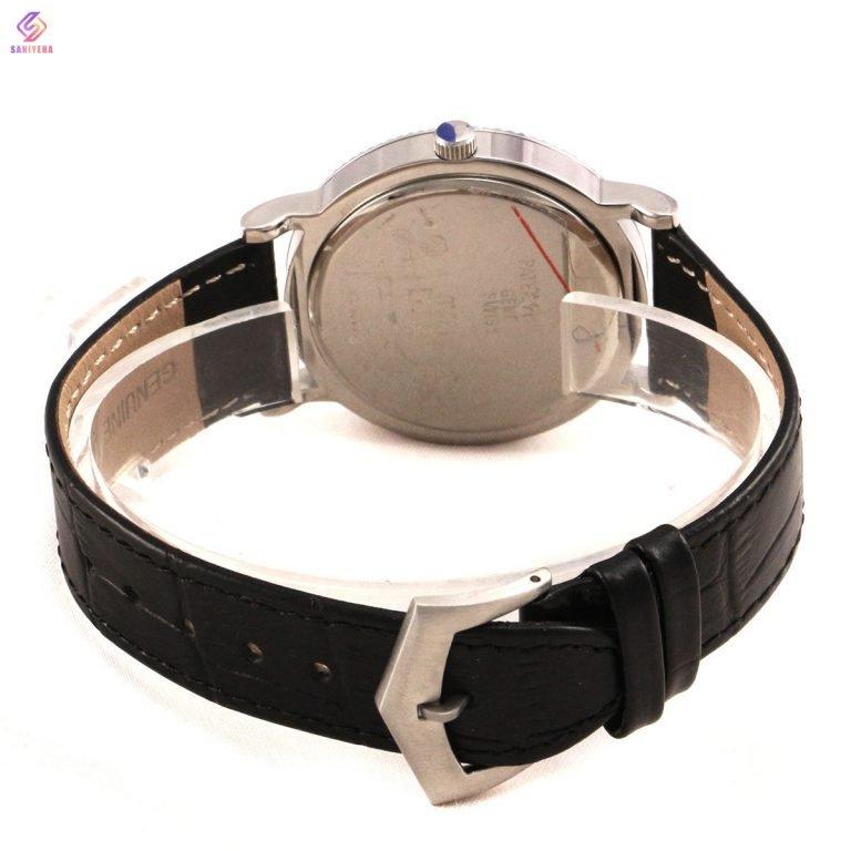 ساعت مچی عقربه ای زنانه پتک فیلیپ مدل S 488