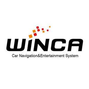 وینکا winca
