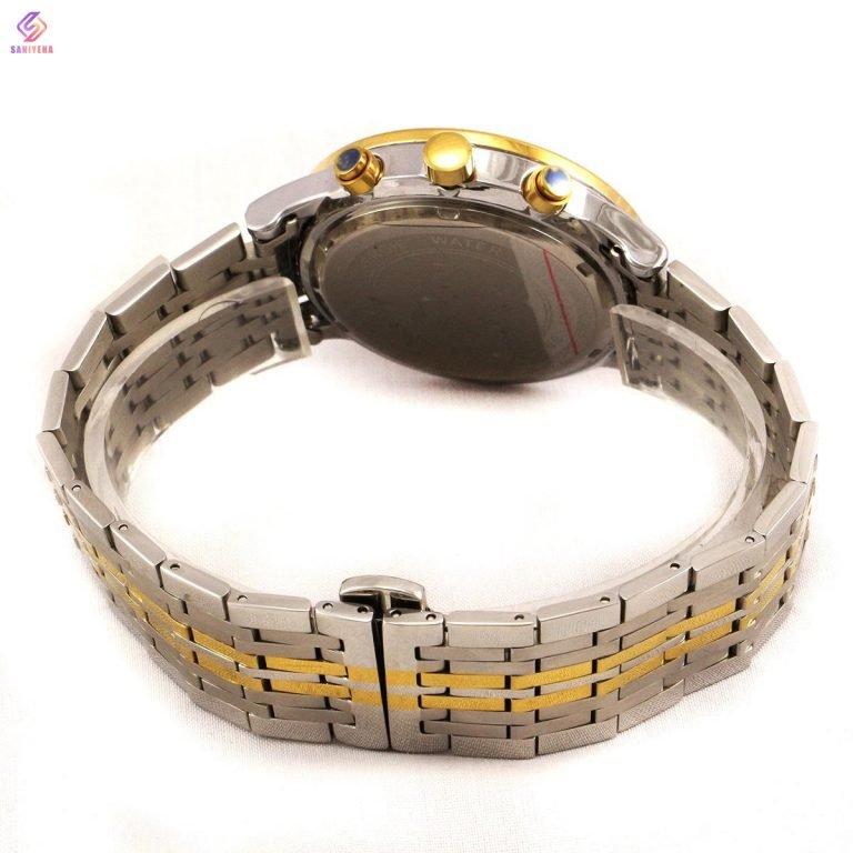 ساعت مچی عقربهای مردانه الگانس مدل ae512g