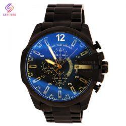 ساعت مچی عقربهای مردانه دیزل مدل 4308-BB