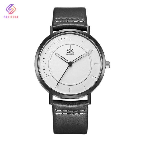 ساعت مچی عقربهای مردانه اس کا مدل k8041