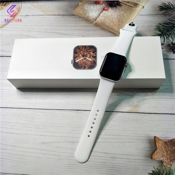 ساعت هوشمند مدل MC57