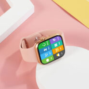 ساعت هوشمند مدل YY21