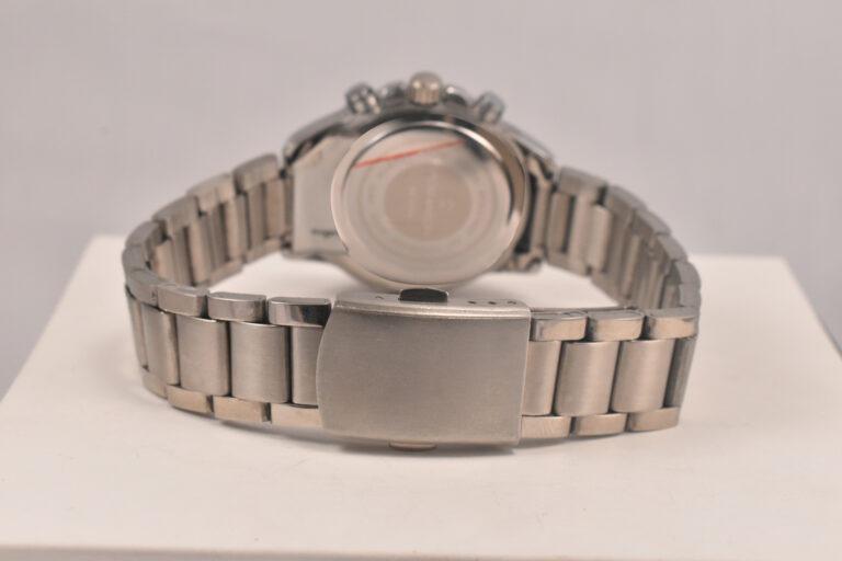 ساعت مچی عقربه ای زنانه اسپیریت مدل 29