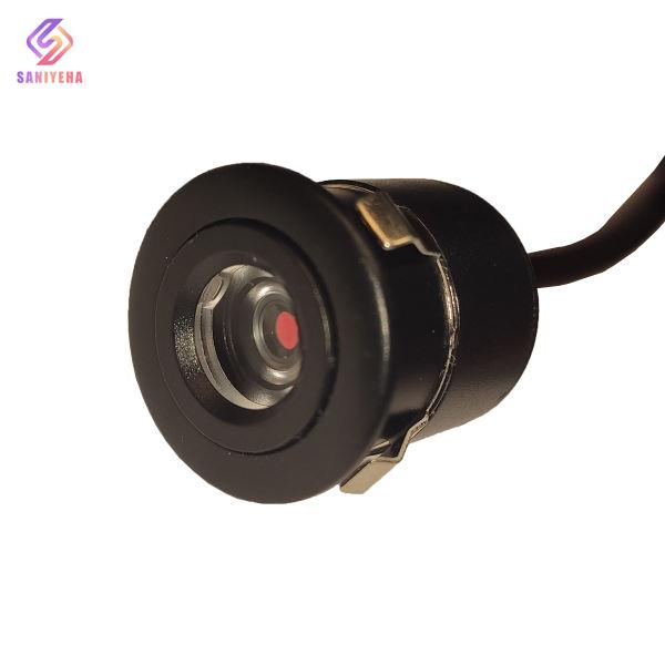 دوربین دنده عقب کارینا مدل IP67