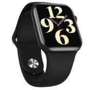 ساعت هوشمند ام آر اس مدل hw16