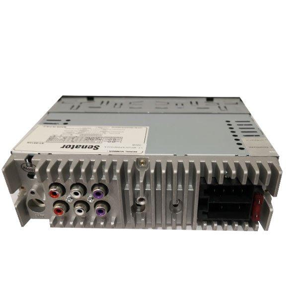 ضبط خودرو سناتور مدل ST_8910X