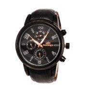 ساعت مچی عقربهای مردانه الگانس مدل 809
