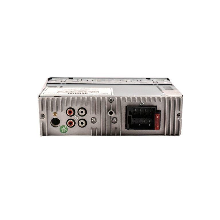 پخش کننده خودرو سناتور مدل ST_4313