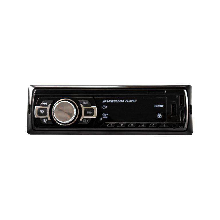ضبط خودرو پایونیر HD-1781