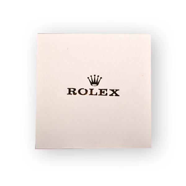 ساعت مچی عقربه ای مردانه رولکس مدل 16233