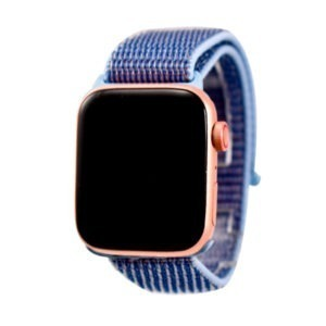 ساعت هوشمند ام آر اس watch6 luxe