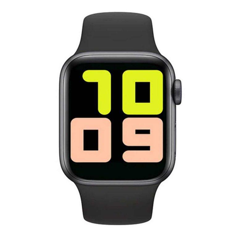 ساعت هوشمند مدل K90